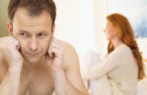 how to treat prostatitis in men with drugs